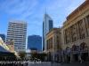 Fremantle walk and subway ride -14