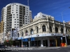 Fremantle walk and subway ride -16