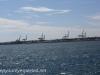 Freemantle to Rottnest Island-13