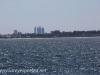 Freemantle to Rottnest Island-14