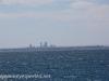 Freemantle to Rottnest Island-17