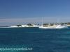 Freemantle to Rottnest Island-18