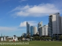 Australia Day Eleven Perth walk to docks February 13 2016