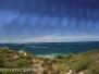 Australia Day Eleven Rottnest Island bus ride February 14 2016