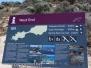 Australia Day Eleven Rottnest Island West end seashore February 14 2016