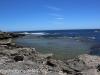 Rottnest Island west end hike-10