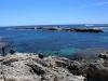 Rottnest Island west end hike-15