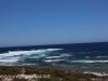 Rottnest Island west end hike-17