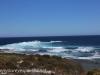 Rottnest Island west end hike-18
