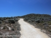 Rottnest Island west end hike-2