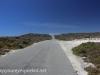 Rottnest Island west end hike-20