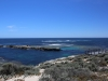 Rottnest Island west end hike-3