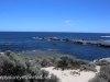 Rottnest Island west end hike-4