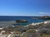 Rottnest Island west end hike-8