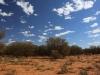 Uluru hike -13