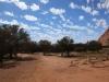 Uluru hike -14