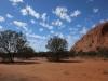Uluru hike -16