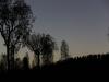 Uluru sunrise -10