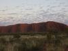 Uluru sunrise -12
