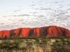 Uluru sunrise -14