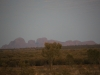 Uluru sunrise -7