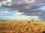 Australia Day Fifteen Uluru Sounds of Silence February 18 2016