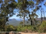 Australia Day Five Katoomba Falls cascade hike February 8 2016