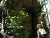 Katoomba Falls cascade hike (11 of 49)