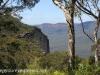 Katoomba Falls cascade hike (6 of 49)