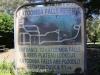 Katoomba Falls cascade hike (8 of 49)