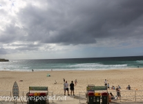 Austrlia Bondi Beach (1 of 28)