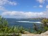 Clovelly Beach and Gordon's Bay (20 of 29)