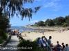 Clovelly Beach and Gordon's Bay (4 of 29)