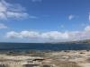 Clovelly Beach and Gordon's Bay (6 of 29)