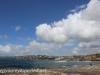 Clovelly Beach and Gordon's Bay (7 of 29)