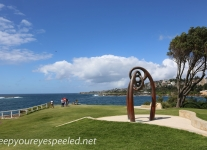 Coogee (1 of 12)