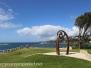 Australia Day Four Coogee Beach February 7 2016