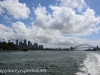 Ferry to Manly (10 of 50)