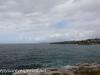 Austrlia Bondi Beach to Tamarama (1 of 18)