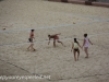 Austrlia Bondi Beach to Tamarama (13 of 18)