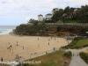 Austrlia Bondi Beach to Tamarama (15 of 18)