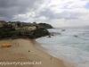 Austrlia Bondi Beach to Tamarama (17 of 18)