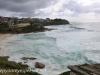 Austrlia Bondi Beach to Tamarama (18 of 18)