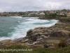 Austrlia Bondi Beach to Tamarama (3 of 18)