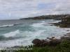 Austrlia Bondi Beach to Tamarama (6 of 18)