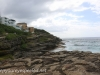 Austrlia Bondi Beach to Tamarama (7 of 18)