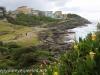 Austrlia Bondi Beach to Tamarama (8 of 18)