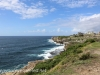 -Waverly Cemetery (1 of 22)