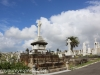 -Waverly Cemetery (12 of 22)