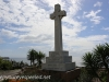 -Waverly Cemetery (13 of 22)